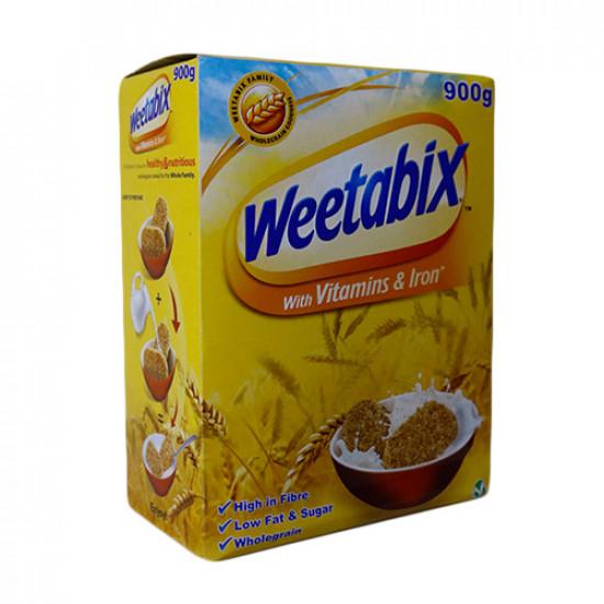 Weetabix Giant 900g