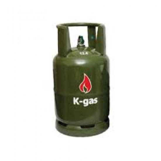 Kenol Koil 13KG Gas Refill