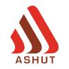 Ashut Engineers Limited
