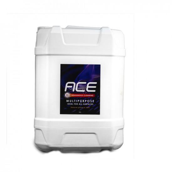 Ace Multipurpose Cleaner