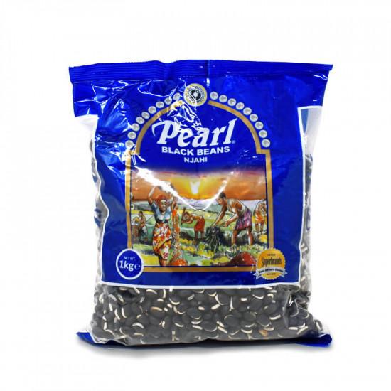 Pearl Njahi 1KG