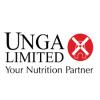 Unga(Kenya)Limited