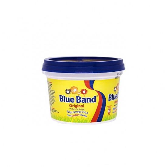 Blueband 250g