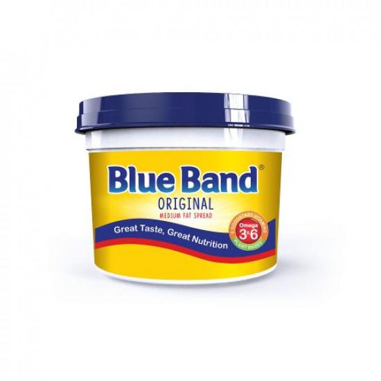 Blueband 500g