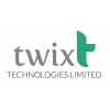 Twixt Technologies Limited