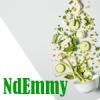 NdEmmy Farms