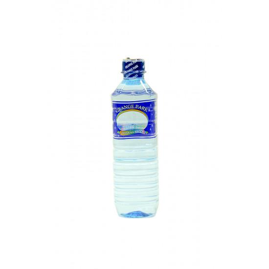 Grange Park Drinking Water 500ML Pack