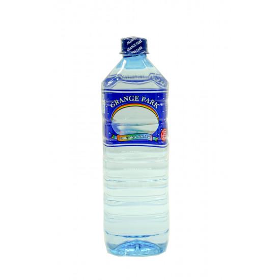 Grange Park Drinking Water 1LT