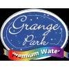 Grange Park Limited