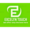Excelyn Touch