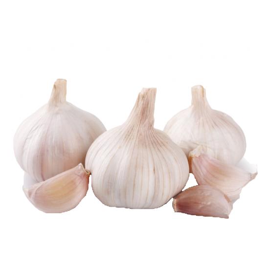 Garlic 1Kg