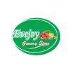 Evejoy Groceries