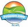 Frozen Isle