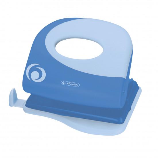 Herlitz Office Punch Blue 2.0mm