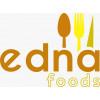 Edna Foods
