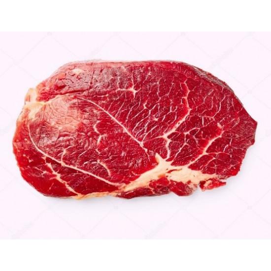 Beef Steak 1Kg