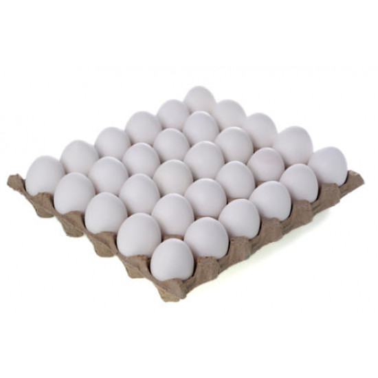 Kienyeji Eggs Tray