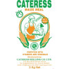 Cateress Milling