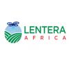 Lentera Africa