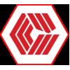 Chandaria Industries