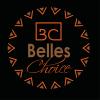 Belles Choice