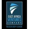 East Africa VENTURES