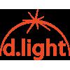 D.LIGHT LIMITED