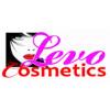 Levo Cosmetics Limited